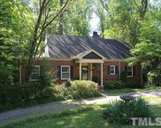 801 Runnymede Road, Raleigh image