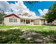 17660 Wells RD, North Fort Myers image