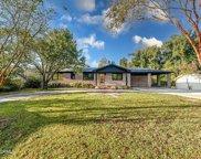 130 Dixie Drive, Leland image