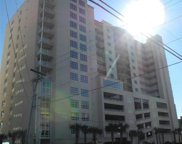 1401 S Ocean Blvd. Unit 1007, North Myrtle Beach image