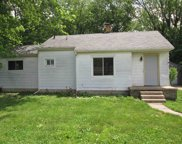 55218 Pear Road, South Bend image