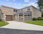 10913 Chandler Dr, Cooper City image
