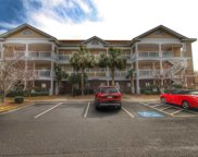 5801 Oyster Catcher Dr. Unit 214, North Myrtle Beach image