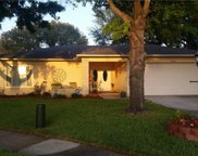 10600 42nd Court N, Clearwater image