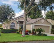 3590 Rollingbrook Street, Clermont image