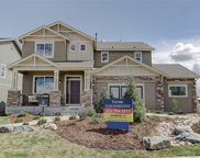 1352 Sidewinder Circle, Castle Rock image