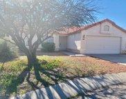 9419 N Warbler, Tucson image