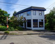 7231 3rd Ave NW, Seattle image