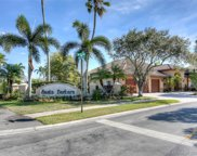 1011 Sw 156th Ave, Pembroke Pines image