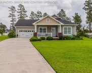 106 Farmstead Place Unit #Lot 4, Jacksonville image