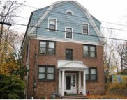 58 - 60 Taft AV, Unit#GW Unit GW, East Side of Providence image