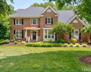 214 Benwell Court, Cary image