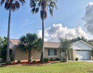 60 Christopher Ct S, Palm Coast image