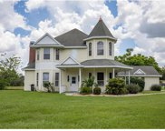 8621 Cranes Roost Drive, New Port Richey image