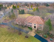 3 Ambrose Lane, South Barrington image
