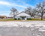 113 S Hovey Street, Boyd image