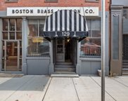 129 North Washington  Street, Boston image