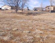 3901 N Dana Court, Prescott Valley image