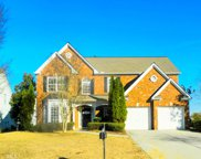 3023 Elmwood Ct, College Park image