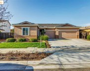212 Blue Lake Court, Oakley image