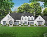 291 Pointe Conway Hill, Town and Country image