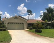9047 Caloosa Rd, Fort Myers image