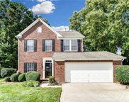 632 Eaton  Court, Fort Mill image
