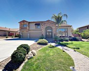 9589 W Running Deer Trail, Peoria image