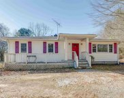 6041 Gaines Ferry Rd, Flowery Branch image