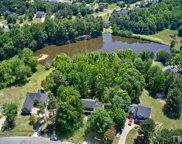 1108 Stonewater Drive, Raleigh image