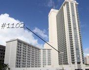 410 Atkinson Drive Unit 1102, Honolulu image