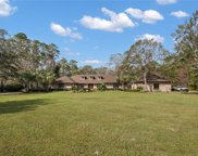 61257 Grist Mill  Drive, Lacombe image