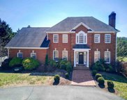 4009 Cannon Brook Way, Charlottesville image