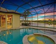 9516 Via Lago Way, Fort Myers image