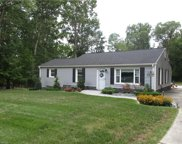 226 Wedgewood Street, Archdale image