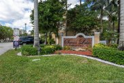 17561 Sw 140th Ct Unit #17561, Miami image