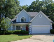 233 Summer Brook Ln, Alabaster image