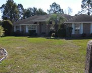 6001 Firefly Dr, Pensacola image