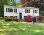 35 Linwood St, Andover image
