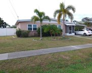 6253 Sooner Street, North Port image