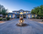 2850 E Clifton Court, Gilbert image