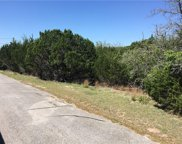600 Ronay Dr, Spicewood image