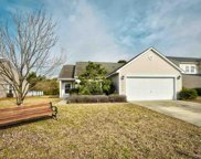 2228 Beauclair Ct., Myrtle Beach image