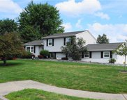 24 Belvoir Drive, Washingtonville image