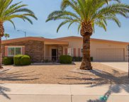 10701 W Wheatridge Drive, Sun City image