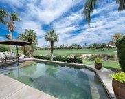 959     Mesa Grande Drive, Palm Desert image
