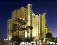 124 SW Sw Miracle Strip Parkway Unit #1503, Fort Walton Beach image