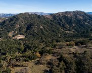 37 Arroyo Sequoia, Carmel Valley image