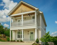 1705 W 39th W, Chattanooga image