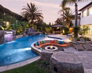 6472 Twilight Drive, Huntington Beach image